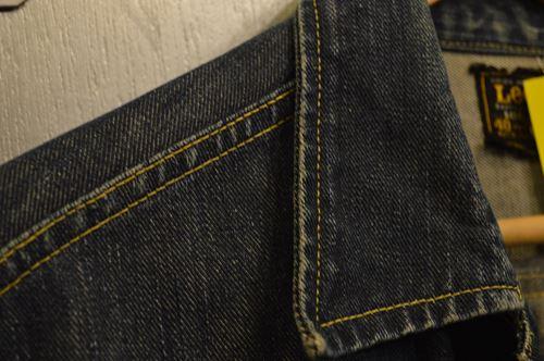 turu160924 (12)wastevuille2011