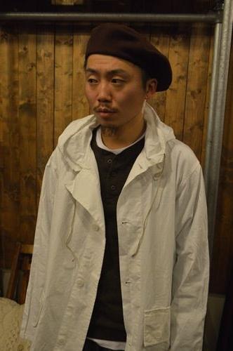 fuku161006 (4)wastevuille2011