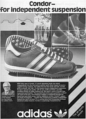 adidas-condor-training-shoes-for-independent-suspension-1978-20150606-1.png