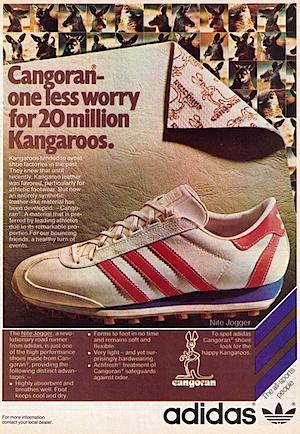 adidas-nite-jogger-cangoran-1977.png