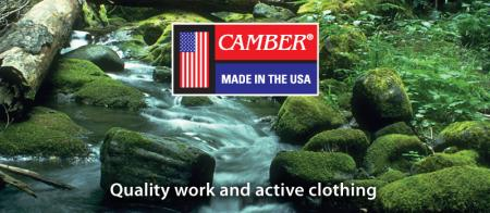 camberusa-homepage-2_convert_20161001111903.jpg