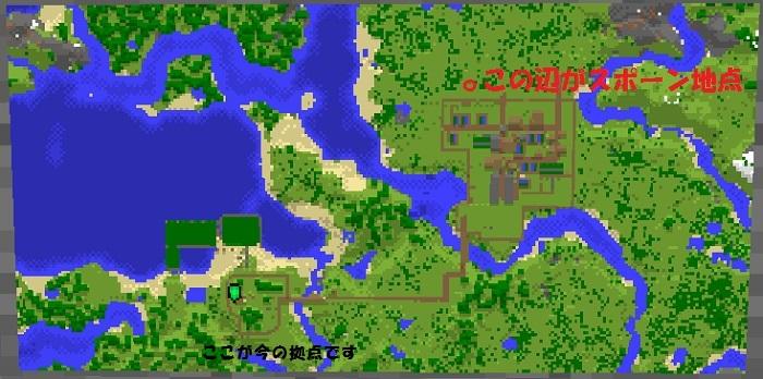 10月2日、今現在の活動地域MAP、700.348.2