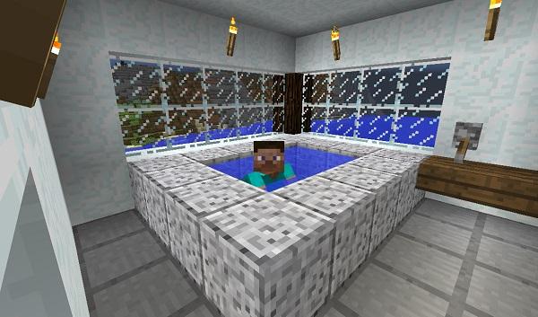 お風呂、600.353