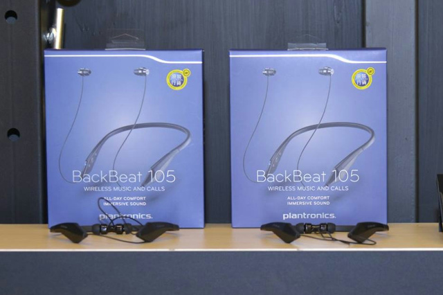 BackBeat_100_01.jpg