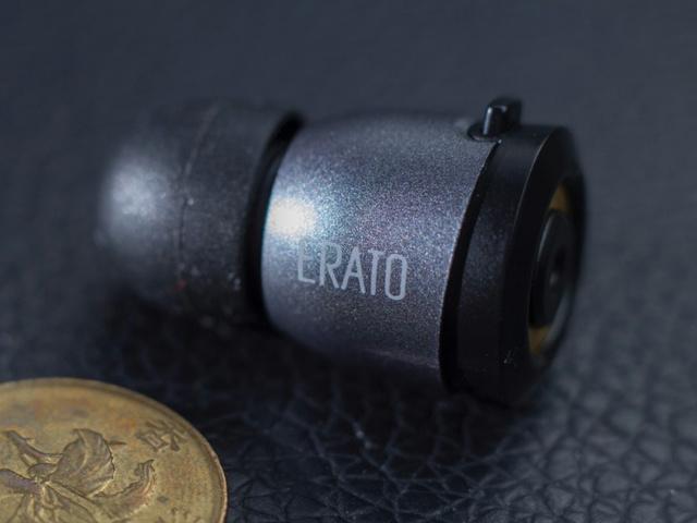 Erato_Apollo7_09.jpg