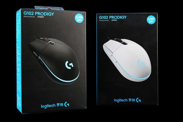 G102_Prodigy_01.jpg