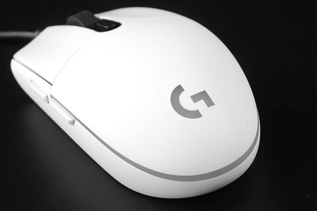 G102_Prodigy_13.jpg