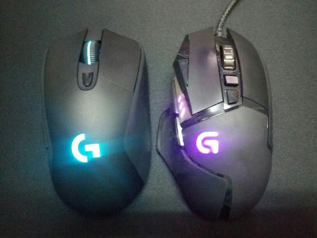 G403-G502_02.jpg