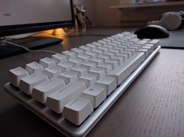 Mechanical_Keyboard82_01.jpg