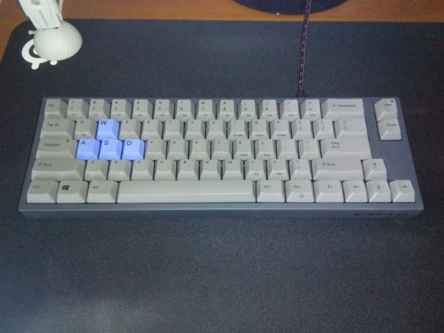Mechanical_Keyboard82_03.jpg