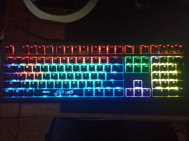 Mechanical_Keyboard82_05.jpg