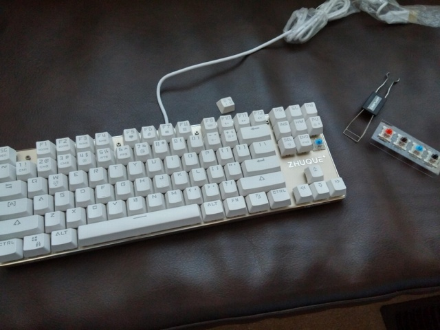 Mechanical_Keyboard82_07.jpg