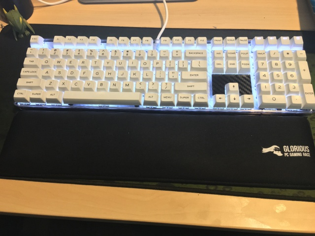 Mechanical_Keyboard82_10.jpg