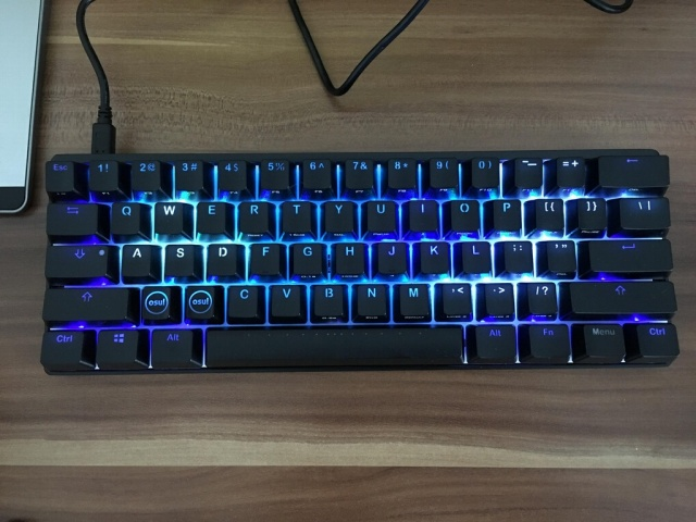 Mechanical_Keyboard82_12.jpg