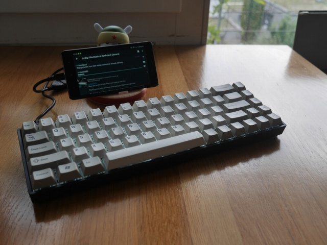 Mechanical_Keyboard82_15.jpg