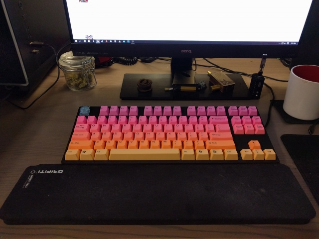 Mechanical_Keyboard82_20.jpg