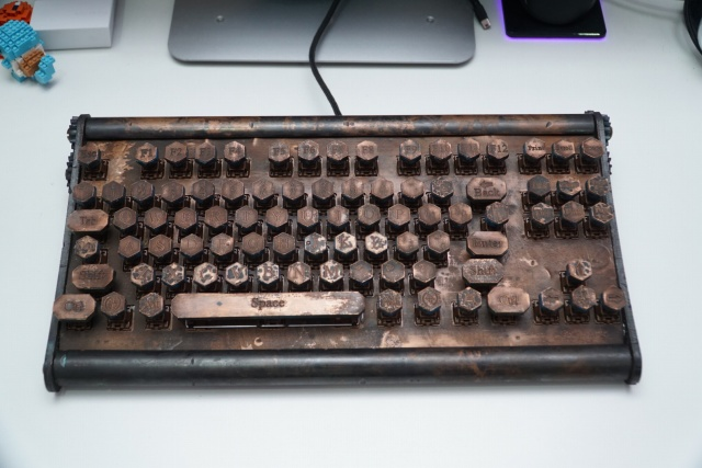 Mechanical_Keyboard82_21.jpg