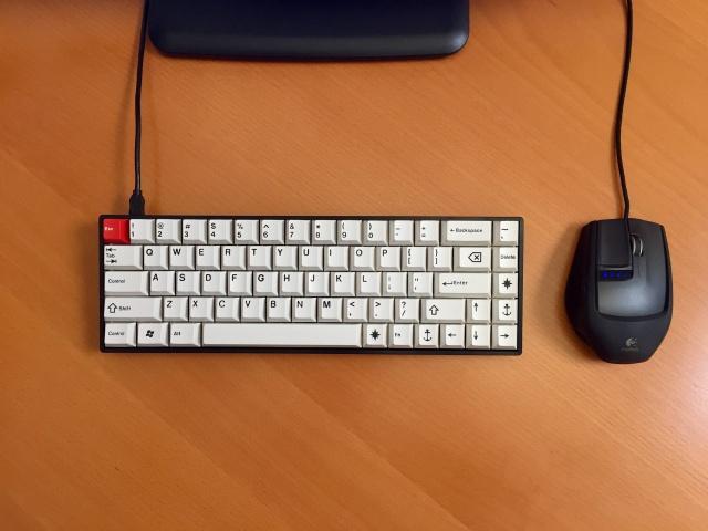 Mechanical_Keyboard82_34.jpg