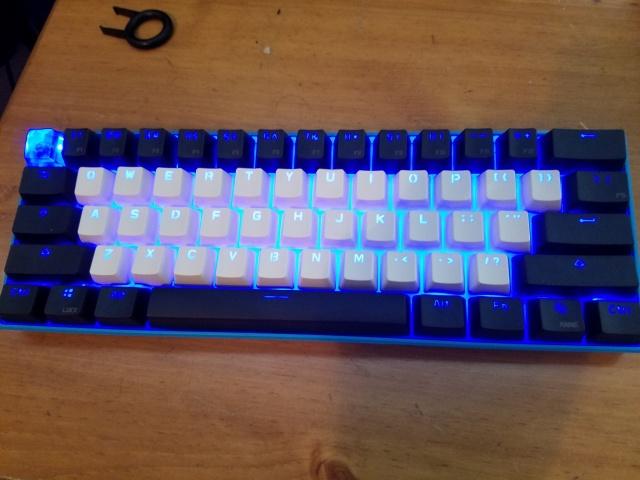 Mechanical_Keyboard82_40.jpg