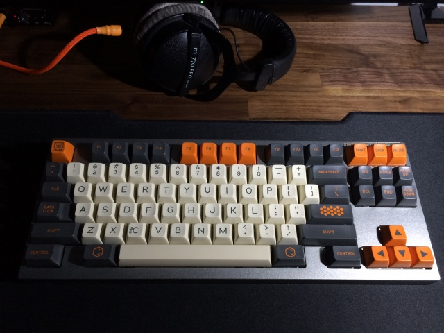 Mechanical_Keyboard82_46.jpg