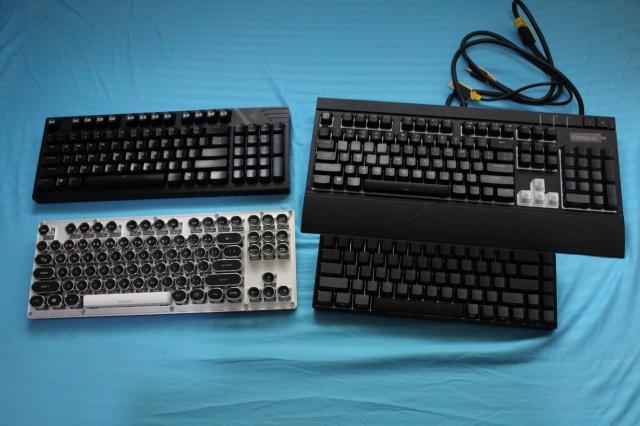 Mechanical_Keyboard82_51.jpg