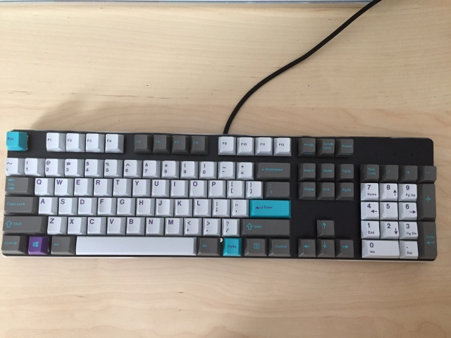 Mechanical_Keyboard82_56.jpg