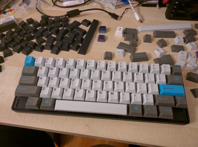 Mechanical_Keyboard82_71.jpg