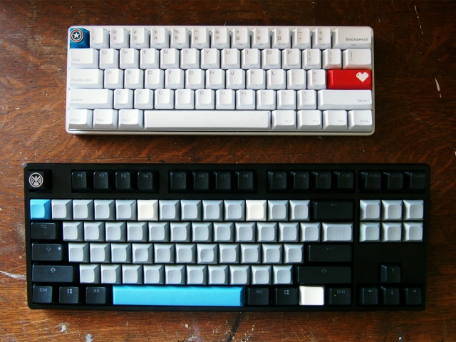 Mechanical_Keyboard82_72.jpg