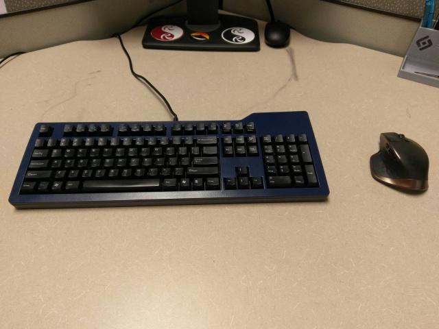 Mechanical_Keyboard82_73.jpg