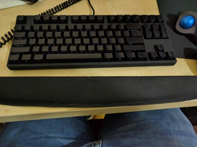 Mechanical_Keyboard82_75.jpg