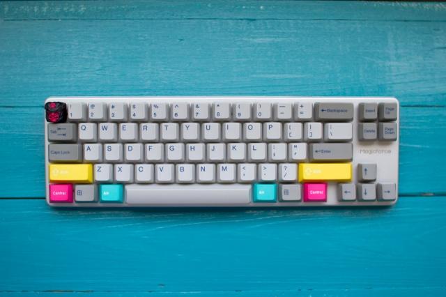 Mechanical_Keyboard82_79.jpg