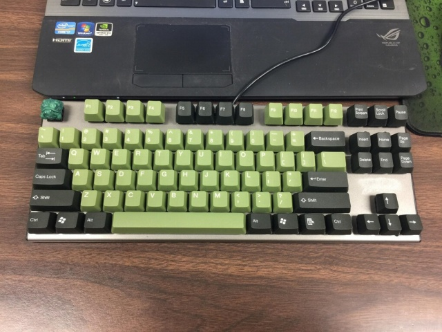 Mechanical_Keyboard82_80.jpg