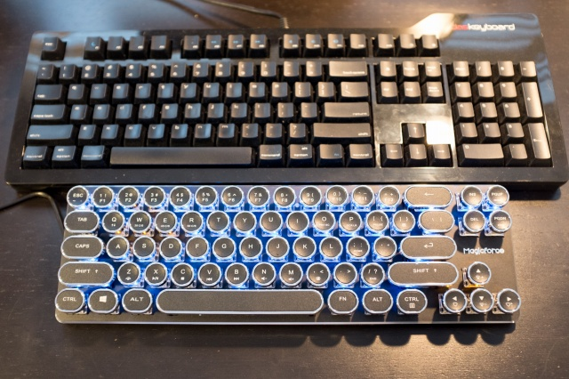 Mechanical_Keyboard82_82.jpg
