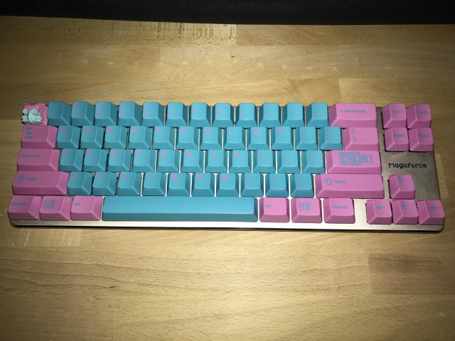 Mechanical_Keyboard82_84.jpg