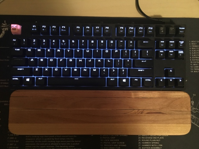 Mechanical_Keyboard82_86.jpg