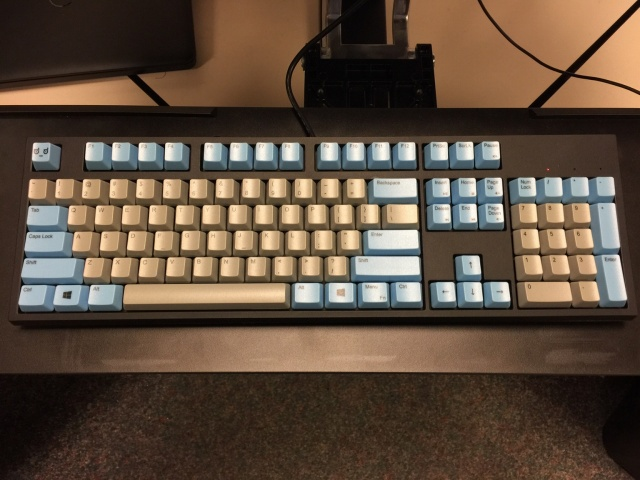 Mechanical_Keyboard82_88.jpg