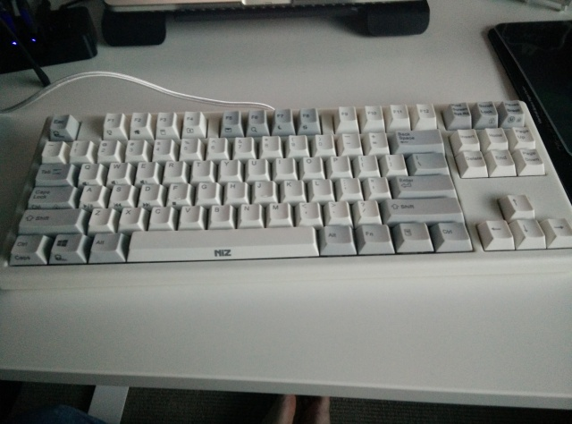 Mechanical_Keyboard82_94.jpg