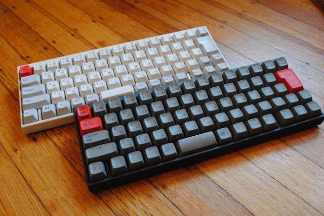 Mechanical_Keyboard82_96.jpg