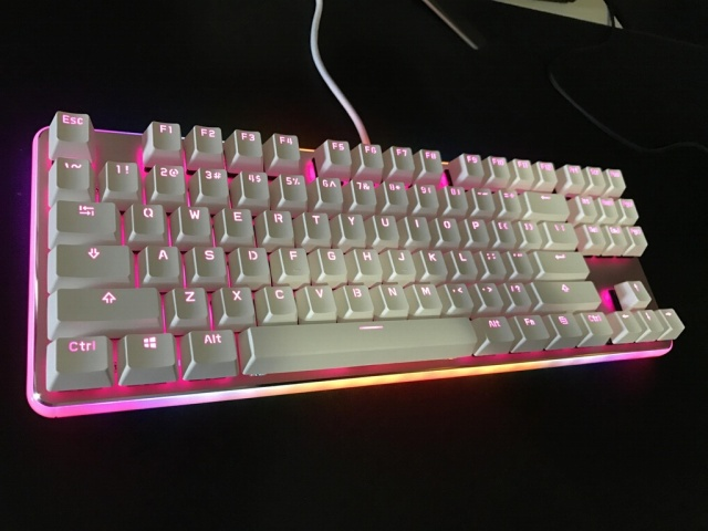 Mechanical_Keyboard82_99.jpg
