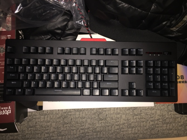 Mouse-Keyboard1610_04.jpg