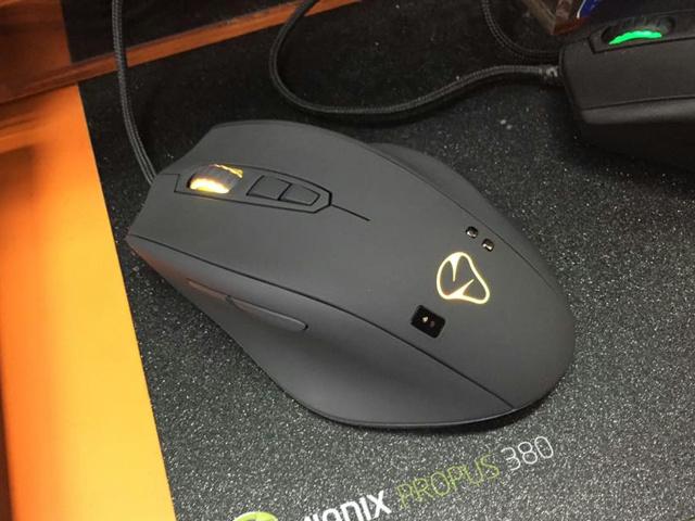 Mouse-Keyboard1610_07.jpg