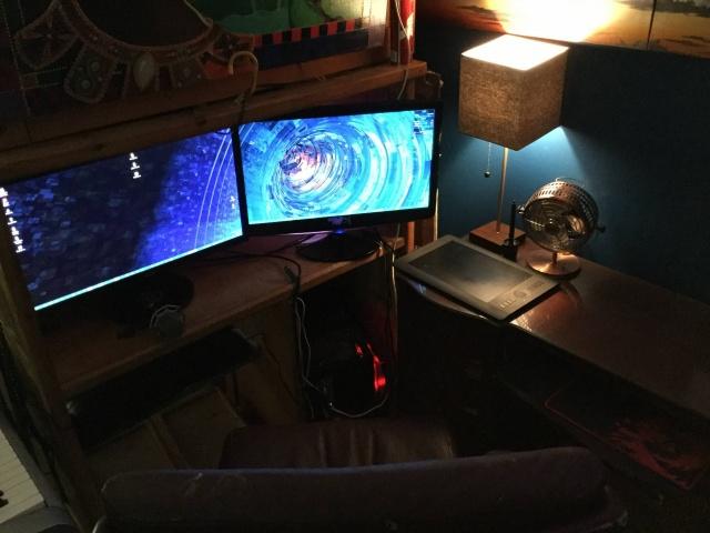 PC_Desk_MultiDisplay77_10.jpg