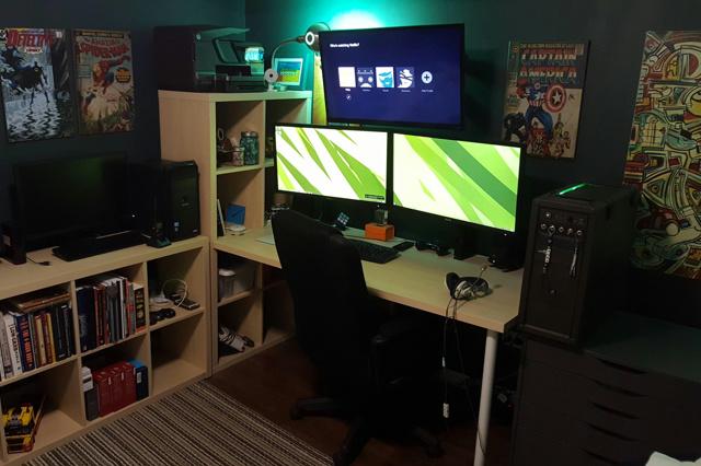 PC_Desk_MultiDisplay77_54.jpg