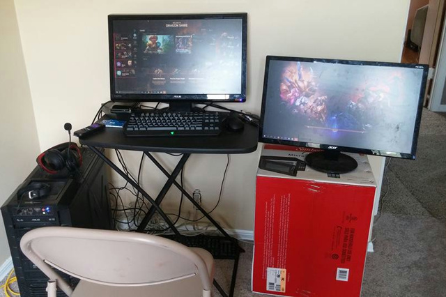 PC_Desk_MultiDisplay78_07.jpg