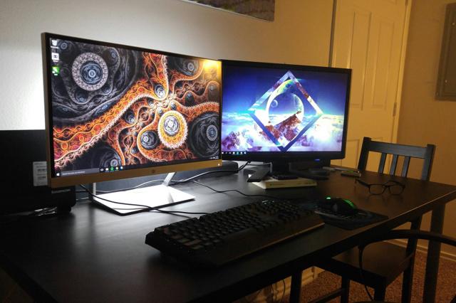 PC_Desk_MultiDisplay78_12.jpg