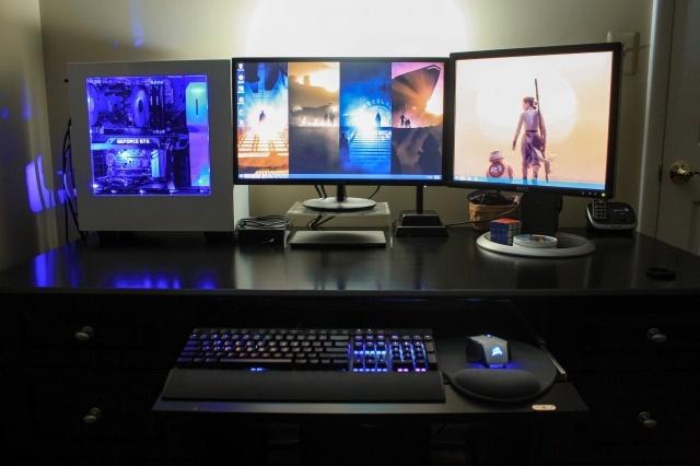 PC_Desk_MultiDisplay78_26.jpg