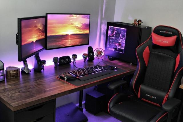 PC_Desk_MultiDisplay78_39.jpg