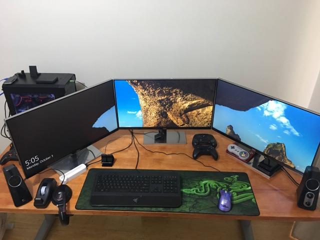 PC_Desk_MultiDisplay78_71.jpg
