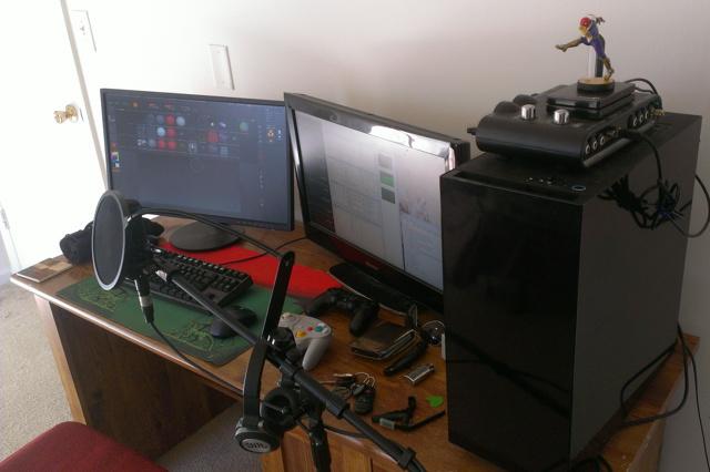 PC_Desk_MultiDisplay78_72.jpg