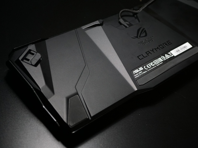 ROG_Claymore_Core_08.jpg